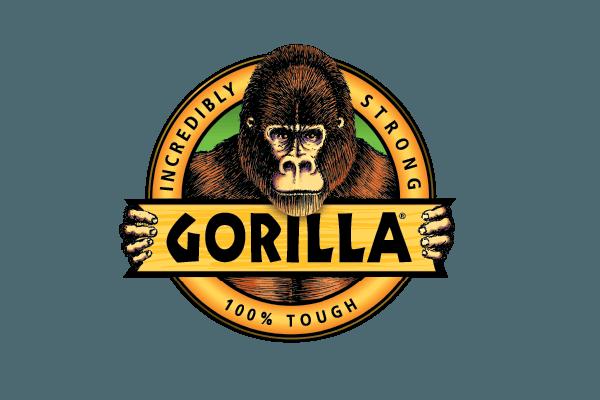 Gorilla Glue Company logo