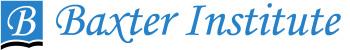Baxter Institute logo