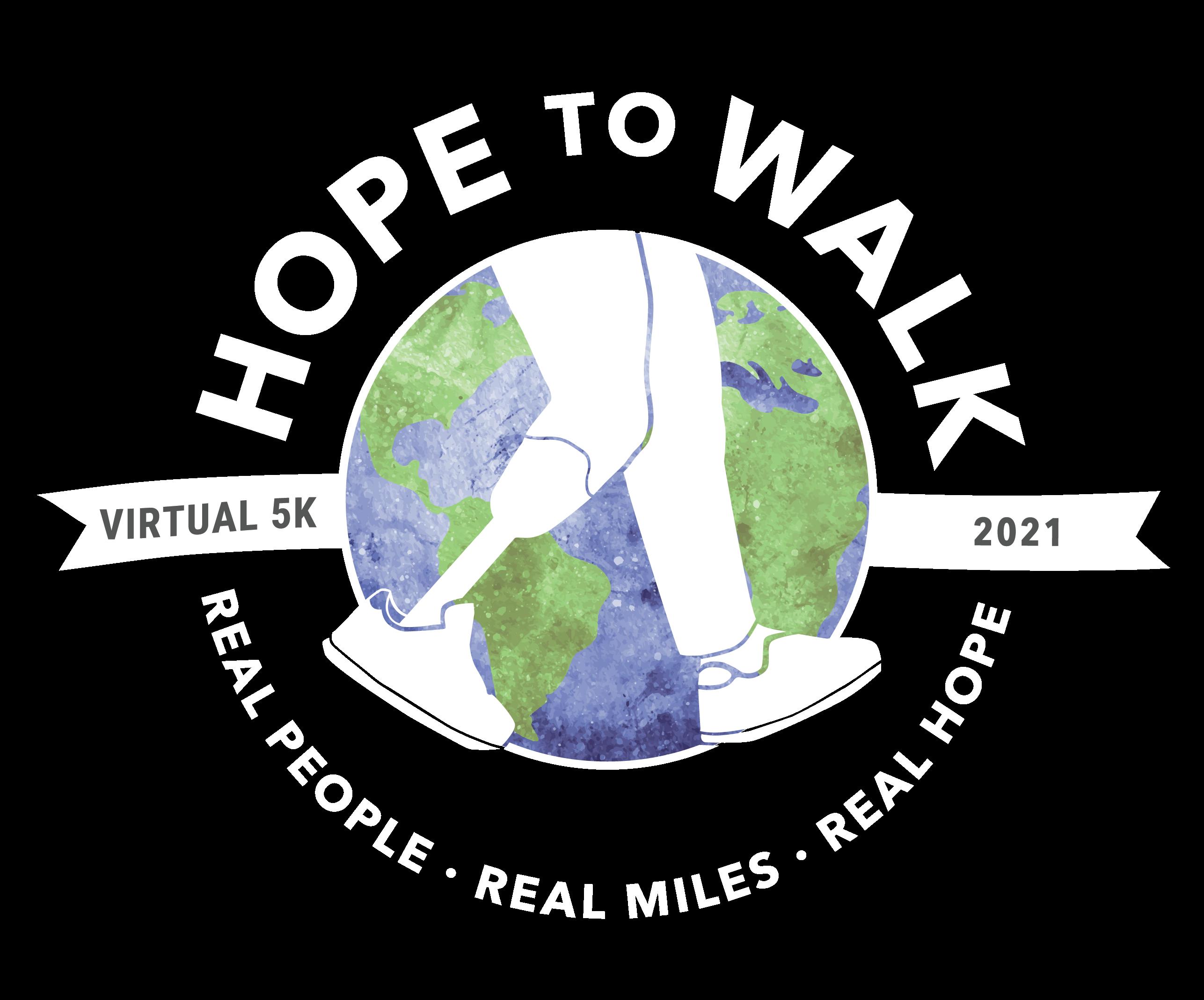 Fundraiser-Logo-Oct-2021